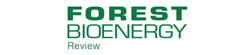 Forest Bioenergy Review