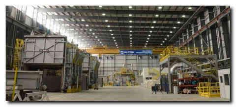 Metals/Mining | Process Industry Match