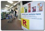 Carton recycling trial set for Tesco stores