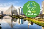 Metso Outotec introduces Planet Positive, an all-encompassing approach to sustainability