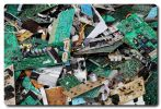 Unlocking the value of electronic scrap: Metso Outotec introduces leading-edge eScrap solutions