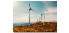 Why does a diversified energy sector need smaller RTUs?