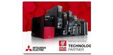 Mitsubishi Electric and Eplan strengthen their digital partnership