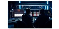 Securing OT systems against cyber-attack