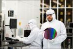 The role of nanomaterials in electronics