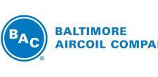 Baltimore Aircoil Company to Showcase Innovative New Condenser Technology at RETA 2021