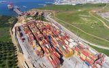 Nemport in Turkey orders fleet of Konecranes Noell RTGs to handle growing demand