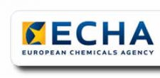Tracking chemicals of concern in products – SCIP database ready for use