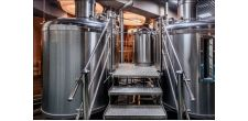 Software for microbrewery management: COPA-DATA expands into brewing market