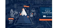 COPA-DATA to host online sessions for food and beverage industry: Trail of transformation webinar series