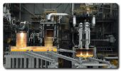 Metso Outotec to modernize Norilsk Nickel's smelting line in Russia