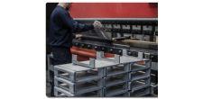 Salamander Fabrications shows support for metal thefts UK clampdown