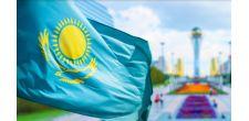 A Zero Carbon Roadmap for Kazakhstan