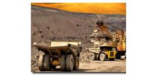 Contract Mining Services Market is projected to experience approximately 1.2X decline by 2027: TMR Study