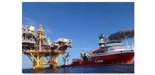 Europe's oil & gas industry saw a rise of 23.73% in cross border deal activity in Q4 2020