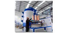 Hardide Coatings delivers solution for DeltaTek Global's latest emission reducing technology