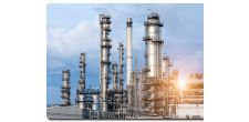 Sulzer Chemtech and Axens alliance delivers an advanced FCC naphtha processing solution