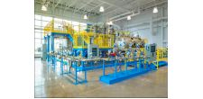 Endress+Hauser and UT-PETEX Announce Training Collaboration