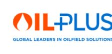 Oil Plus wins trio of new awards in UKCS, India and Africa