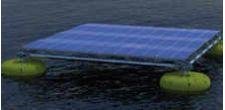 SINN Power introduces Ocean Hybrid Platform (OHP)
