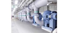 ABB urges greater adoption of high-efficiency motors and drives to combat climate change - global electricity consumption to be reduced by 10%
