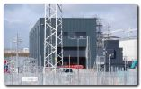 Linxon secures position on National Grid EPC substations framework