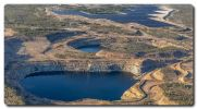 ANDRITZ to supply electro-mechanical equipment and maintenance service for one of the world's first co-located solar pumped storage plants in Australia