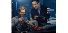 Yokogawa launches new AC energy calibration service