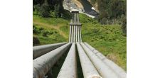 Riventa maximises output for Hydro